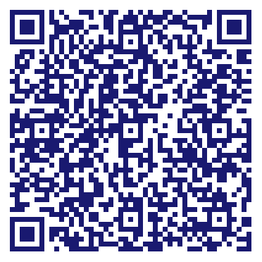 QR-Code for First Missionary Baptist Chr