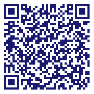 QR-Code for First Mortgage Co Inc