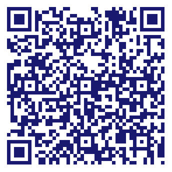 QR-Code for First Nation Industries
