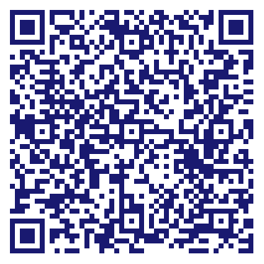 QR-Code for First National Bank And Trust