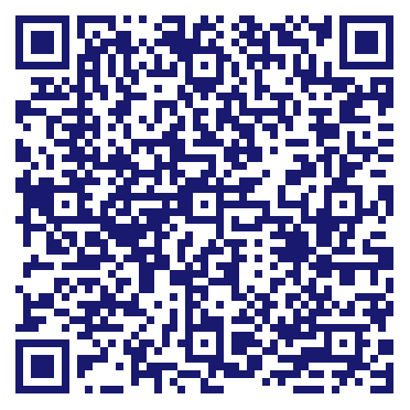 QR-Code for First National Bank Of Belden