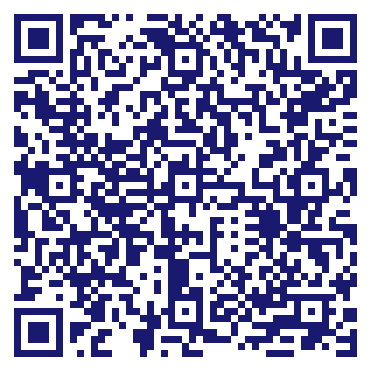 QR-Code for First National Bank Of Buffalo