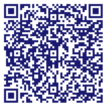 QR-Code for First National Bank Of Oelwein