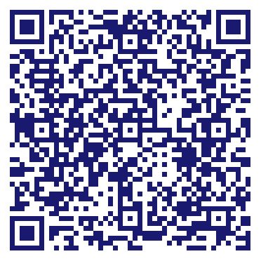 QR-Code for First National Bank Of Scotia