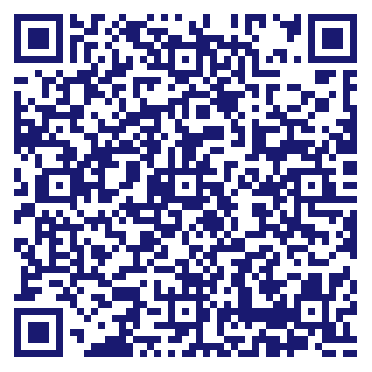 QR-Code for First National Bank & Trust co