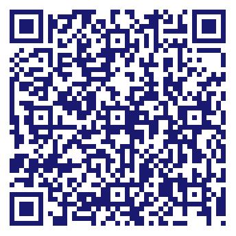 QR-Code for First National Bank-md