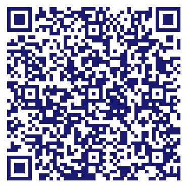 QR-Code for First National Bank of Northern California