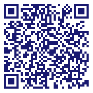 QR-Code for First National Bank