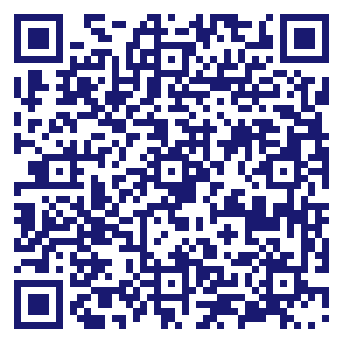 QR-Code for First Option Auto Glass