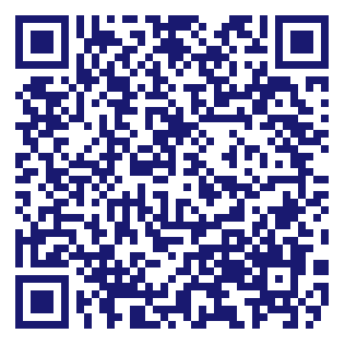 QR-Code for First Page Inc