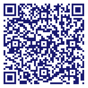 QR-Code for First Pentecostal Church