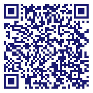 QR-Code for First Perch Marketing
