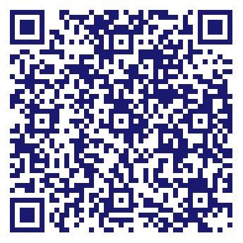 QR-Code for First Place Auto Sales