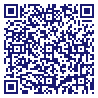 QR-Code for First Place Financial Corp