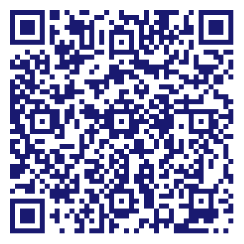 QR-Code for First Place Ponies Llc