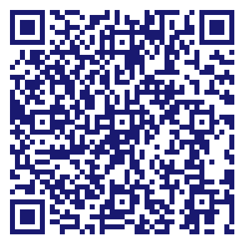QR-Code for First Place Real Estate