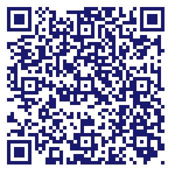 QR-Code for First Pleasant Grove Church