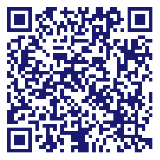 QR-Code for First Premier Bank