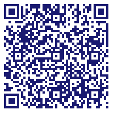 QR-Code for First Presbyterian Church Inc
