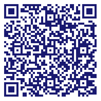 QR-Code for First Presbyterian Church
