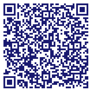 QR-Code for First Quality Building & Design, Inc.