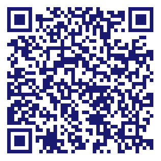 QR-Code for First Realty Co