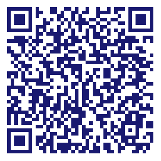 QR-Code for First Reformed Church
