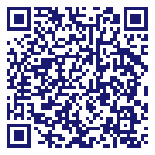 QR-Code for First Savings Bank