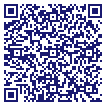 QR-Code for First Security Bank Of Nevada