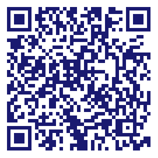 QR-Code for First Security Bank