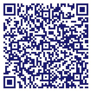 QR-Code for First Service Transportation