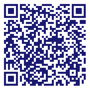 QR-Code for First Settlers Lodge