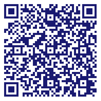 QR-Code for First South Pca Charleston