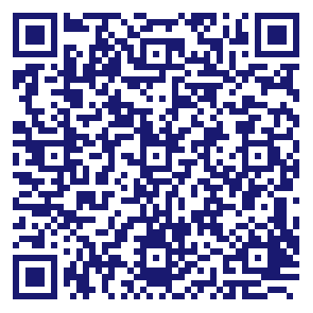 QR-Code for First South Pca Clarksdale