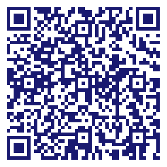 QR-Code for First South Utility Constr