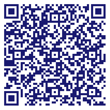 QR-Code for First Southern Baptist Church