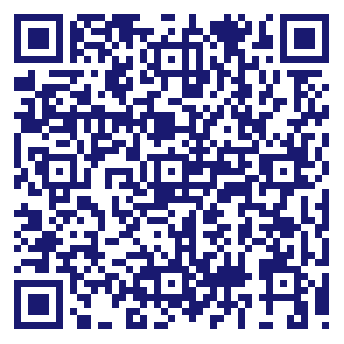 QR-Code for First State Bank Mortgage