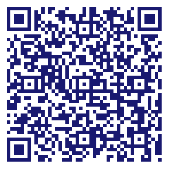 QR-Code for First State Bank Of Roscoe