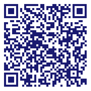 QR-Code for First State Bank
