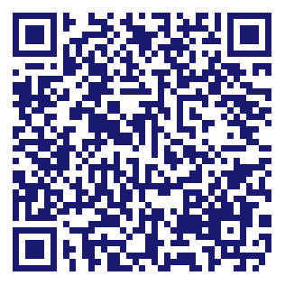 QR-Code for First Step Inc