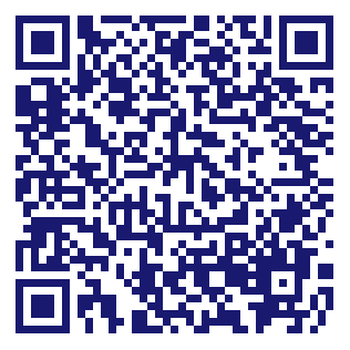 QR-Code for First Stop Inc