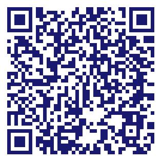 QR-Code for First Street Partners