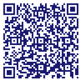 QR-Code for First Team Financial Group