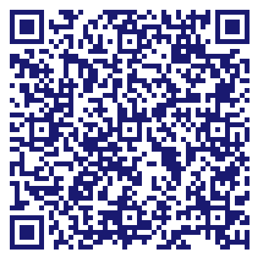 QR-Code for First Time Home Buyer Dallas Texas