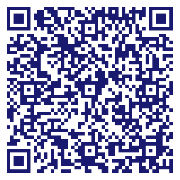QR-Code for First Title Insurance Age Inc