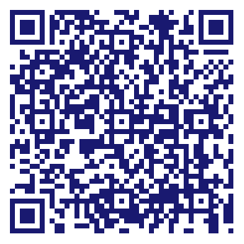 QR-Code for First Title Of Sw Florida