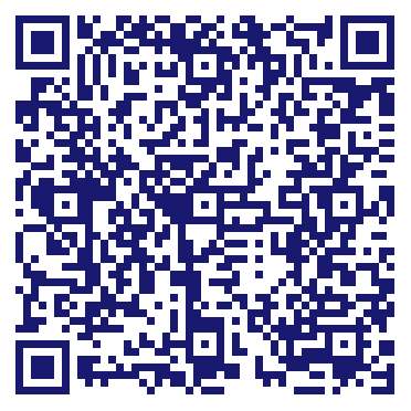 QR-Code for First United Methodist Church