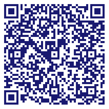 QR-Code for First United Methodist Preschl