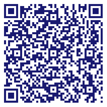 QR-Code for First United Pentecostal Chr