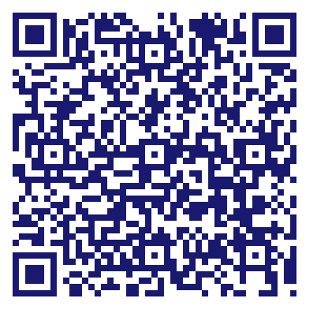 QR-Code for First United Pentecostal